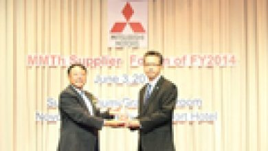 BASF Catalysts | Innovations & Awards