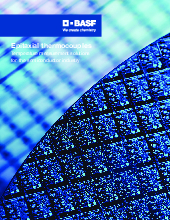 BASF Catalysts   Semiconductor Solutions